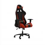 Cadeira Gamer Youtuber